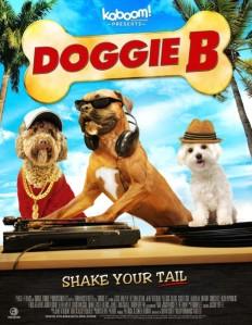 DoggieB