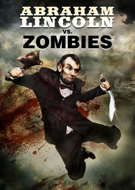abraham-lincoln-vs-zombies