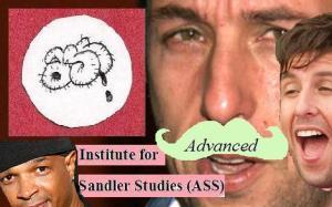 AdamSandler
