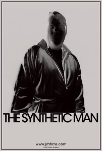 SYNTHETIC_MAN_POSTER