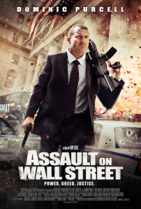 Assault-On-Wall-Street-Dominic-Purcell