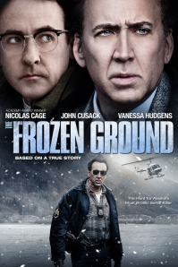 the-frozen-ground-poster-artwork-nicolas-cage-john-cusack-vanessa-hudgens-small