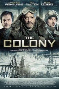 the-colony-poster-new