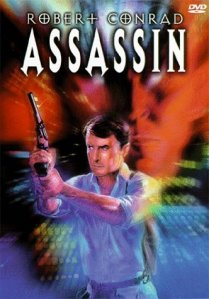 assassin2