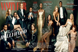 Vanity-Fair-Hollywood-Issue