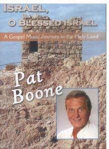 Israel O Blessed Israel!
