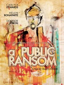 Public Ransom