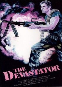 Devastator