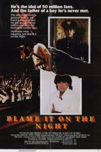Blame_It_on_the_Night_poster