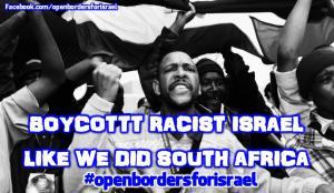 boycott-racist-israel