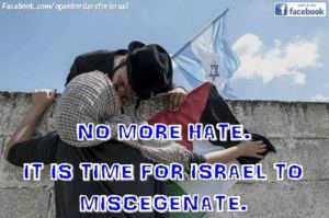 no-more-hate-israel-should-miscegenate