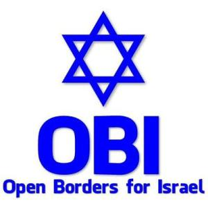 open-borders-for-israel