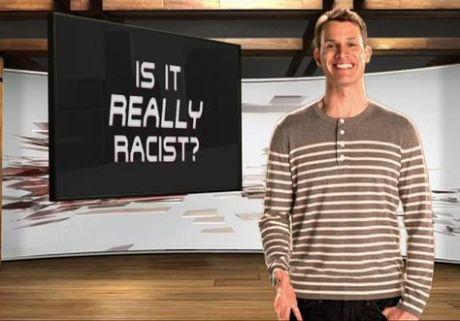 daniel-tosh-racist