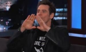 """""""Illuminati, represent!"""""""