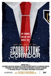 poster_suit_texture_final