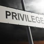 privilege-150x150