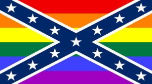 LGBT_Confederate_fla_3g
