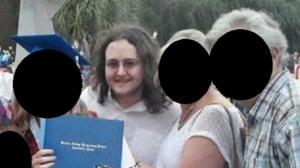 Joshua Goldberg, ISIS Terrorist