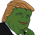TrumpPepe