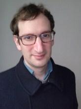 Adam Auerbach