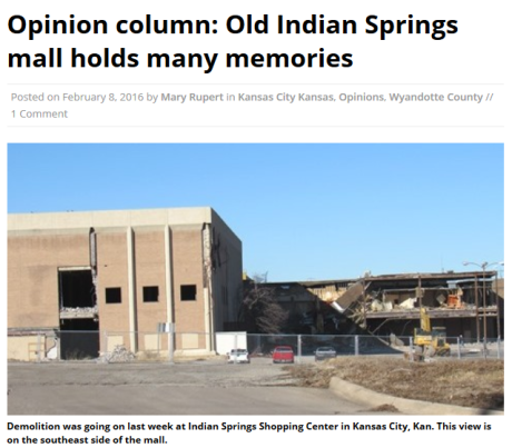 IndianSpringsDemolition