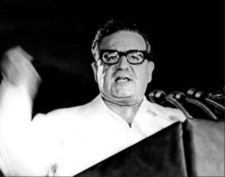 Allende 2