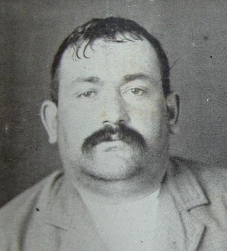 Luis Zwi Migdal