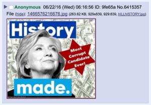 corrupt-hillary-meme