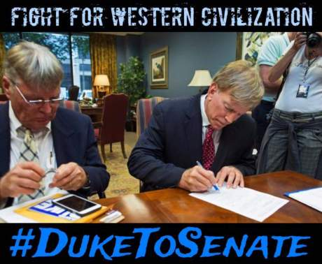 DukeToSenate