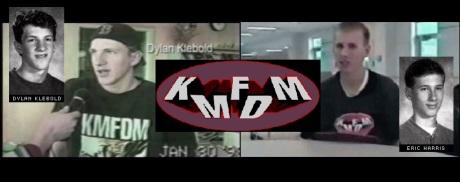 KMFDMAdios3
