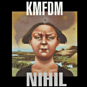 KMFDMNihil