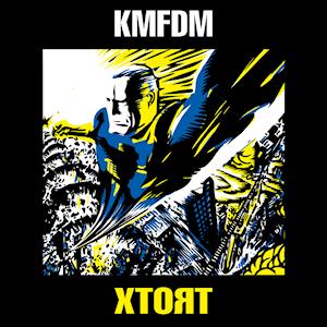 KMFDMXtort