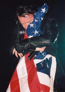 bono-flag