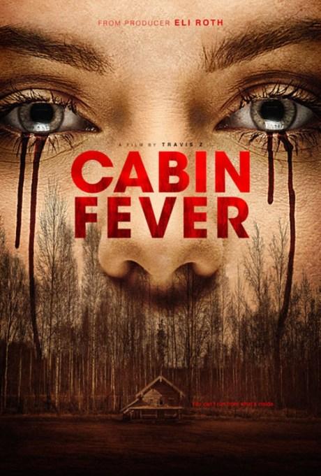 cabin-fever-poster
