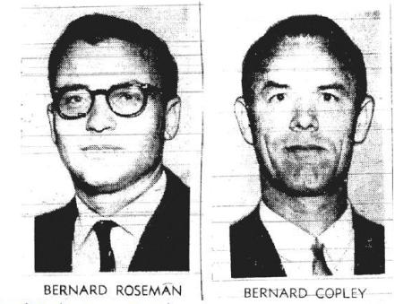 roseman-copley
