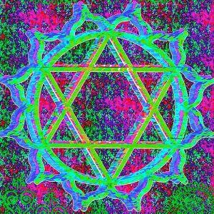 psychedelic-israel