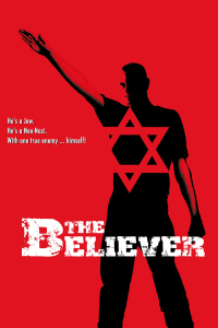 the-believer-poster-2001