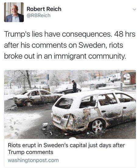 globalistwarming