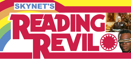 ReadingRevilo