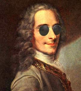 VoltaireSunglasses
