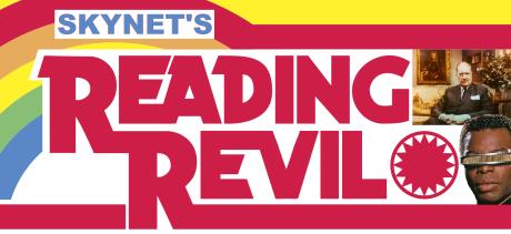 ReadingRevilo