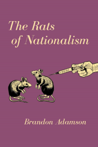 Rats of Nationalism